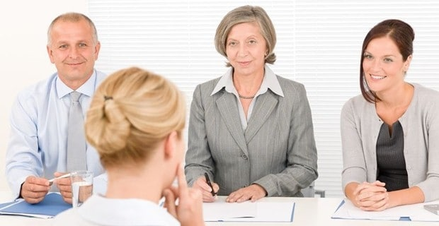 Photo of The type of interview question most Midwife applicants don't expect