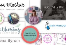 Photo of Blogs and More… 10 Suggestions for Midwives!
